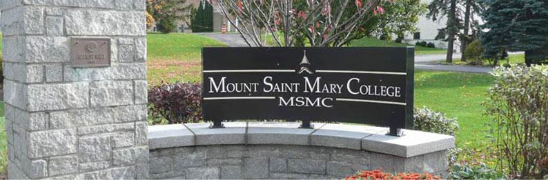 mount-saint-mary-college