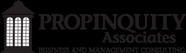 Propinquity Associates